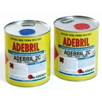 Adesiv Adebril VS2C Адезив Адебрил полумат