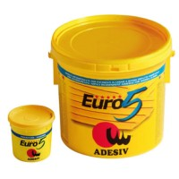 Adesiv Euro-5 Адезив Евро-5