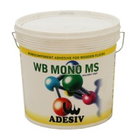 Adesiv Mono MS Адезив Моно МС