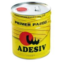 Adesiv Primer PA 200