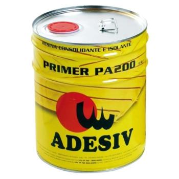 Грунт для стяжки Adesiv Primer PA 200