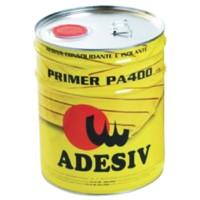 Грунтовка для стяжки Adesiv Primer PA 400