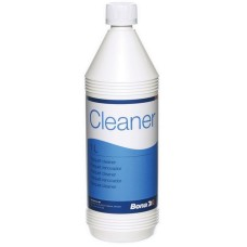 Bona Parkett Cleaner Бона Паркет Клинер