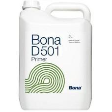 Грунтовка Bona D-501 Бона Д-501