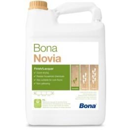 Лак Bona Novia Бона Новиа