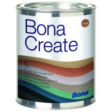 Тонировка Bona Parquet Create Бона Паркет Крэат