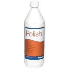 Bona Parkett Polish Бона Паркет Полиш глянец