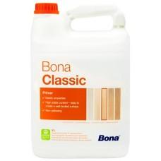 Грунтовка Bona Prime Classic Бона Прайм Классик