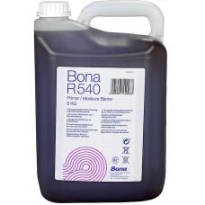 Bona R 540 Бона Р 540