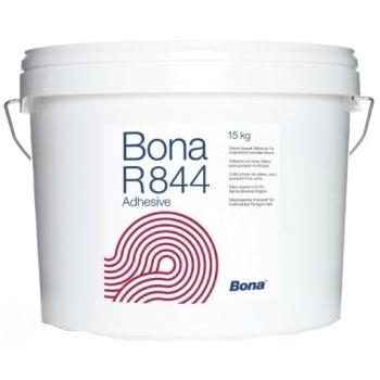 Клей Bona R-844 Бона Р 844