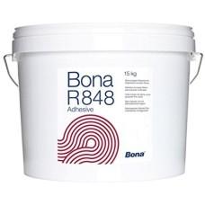 Клей Bona R-848 Т Бона Р848Т