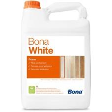 Грунтовка Bona White Бона Вайт