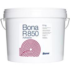 Паркетный силановый клей Bona R 850Т Бона Р 850Т
