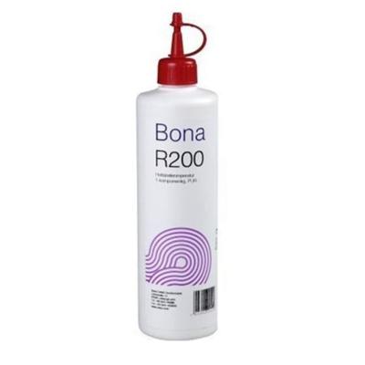 Клей для ремонта Bona R 200 Бона Р 200