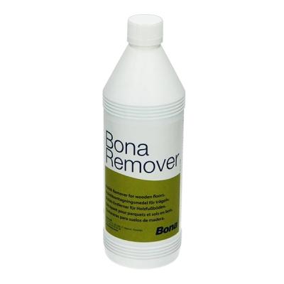 Средство по очистке Bona Remover