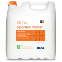 Bona Sportive Primer Бона Спортив Праймер