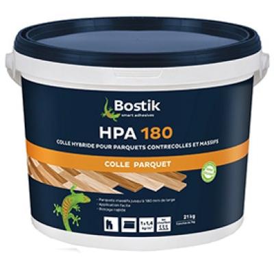 Клей Bostik HPA 180