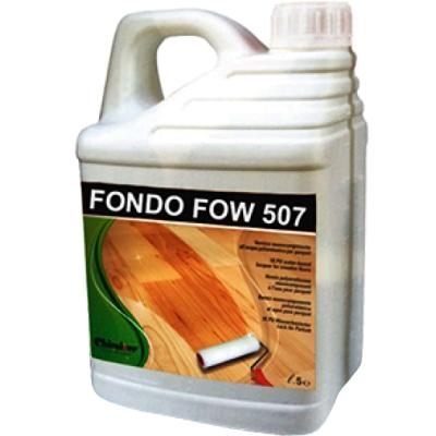 Грунтовка Chimiver Fondo Fow 507