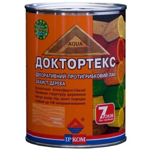 Ирком Доктортекс ИP-013