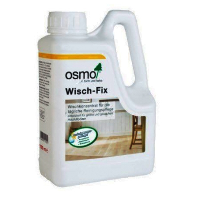 Средство для ухода Osmo Wish Fix Осмо Виш Фикс