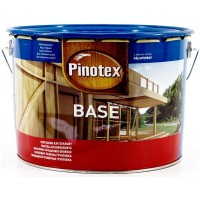 Pinotex Base Пинотекс Бейз