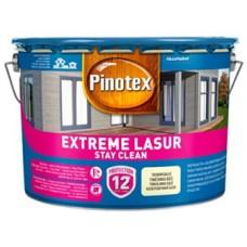 Деревозащита Pinotex Extreme Lasur Пинотекс Экстрим Лазурь