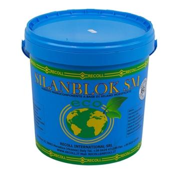 Recoll Silanblock SM силановый клей