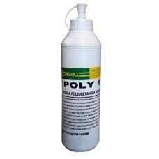Ремонтный клей для паркета Recoll Poly 1