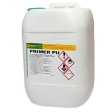 Recoll Primer PU полиуретановая грунтовка