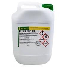 Recoll Primer Poly Eco полиуретановая грунтовка