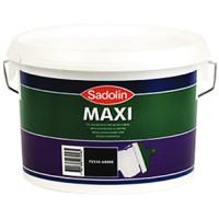 Готовая шпатлевка Sadolin Maxi