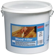 Synteko Wood Filler Синтеко Вуд Филлер