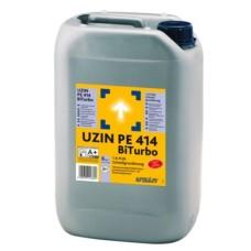 Uzin PE 414 грунтовка для стяжки