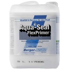 Berger Aqua Seal Flex Primer