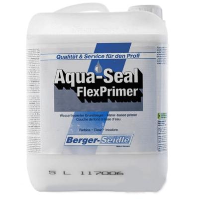 Berger Aqua Seal Flex Primer грунтовка