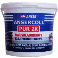 Ansercoll Pur 2K Анцеркол Пур 2К