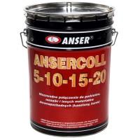 Клей для паркета Ansercoll 5-10-15-20 Анцеркол