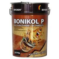Bonikol P Боникол П клей для паркета