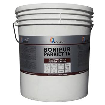 Клей Bonipur Parkiet 1K