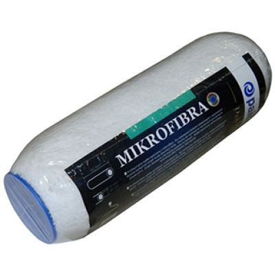 Валик Painter Pro line Mikrofibra 250мм