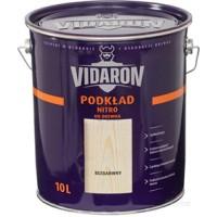 Нитролак Vidaron Podklad Nitro