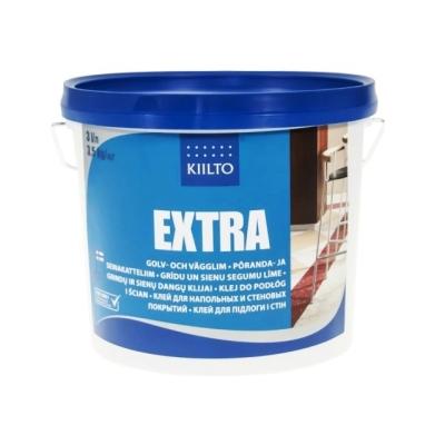 Kiilto Extra универсальный клей