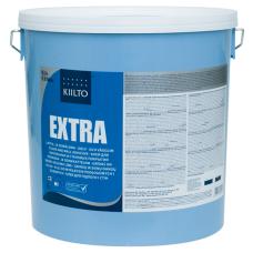 Универсальный клей Kiilto Extra Киилто Экстра