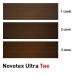 Морилка для дерева Mixon Novotex Ultra Миксон Новотекс Ультра