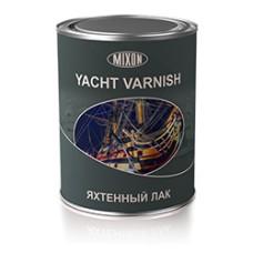 Яхтный лак Mixon Yacht Varnish Миксон Яхт Варниш