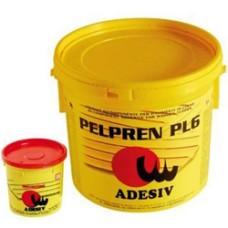 Adesiv Pelpren PL6