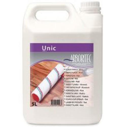 Arboritec Unic (Арборитек Уник)