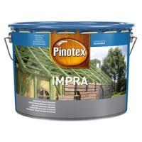 Pinotex Impra Пинотекс Импра