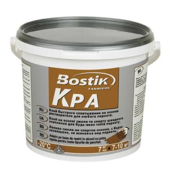 Клей для паркета Bostik Tarbicol KPA