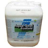 Berger Aqua Seal Eco Gold Бергер Аква Сил Эко Голд